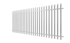 10 Year Security Fencing Johannesburg