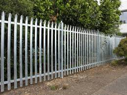 Trusted Security Fencing Johannesburg